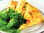 gambar omeletotakotak