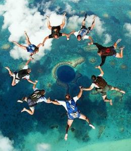 blue-hole-from-sky