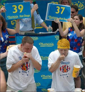 Joey-Chestnut-2