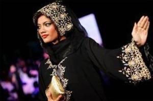 kontes-kecantikan-arab